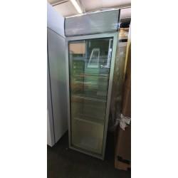 Vetrina Refrigerata Bibite